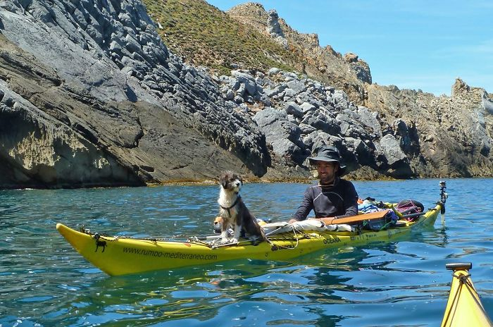 Im-kayaking-along-the-Mediterranean-Sea-since-three-years-and-Im-taking-my-found-dog-with-me-573f29bcaa99d__700