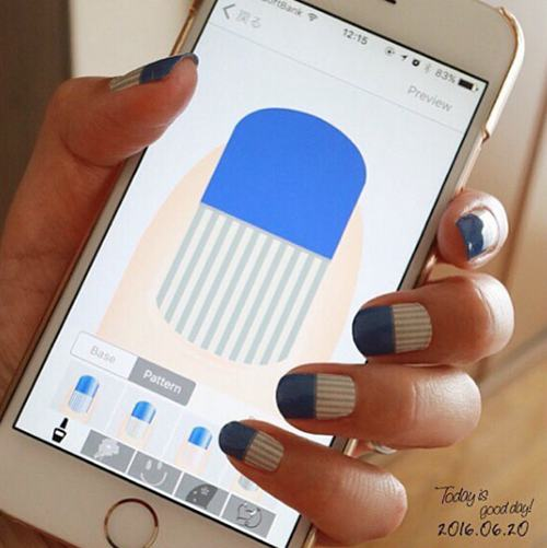 adaymag-japan-nail-art-app-for-lazy-girl-08