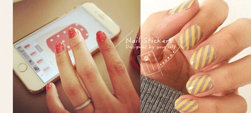 adaymag-japan-nail-art-app-for-lazy-girl-01-1074x483
