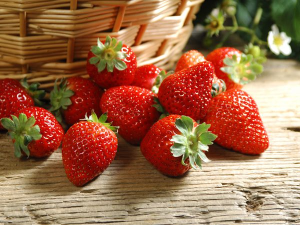 Strawberry_photos_Fresh_Strawberry_Picture_F045081_副本