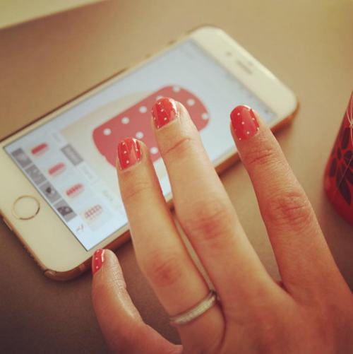 adaymag-japan-nail-art-app-for-lazy-girl-07