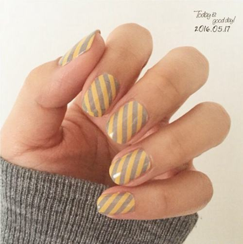 adaymag-japan-nail-art-app-for-lazy-girl-06